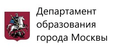 moscow_blazon_big